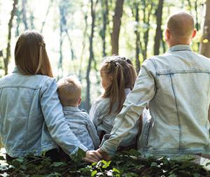 Cornelia Kromer | Familienworkshop